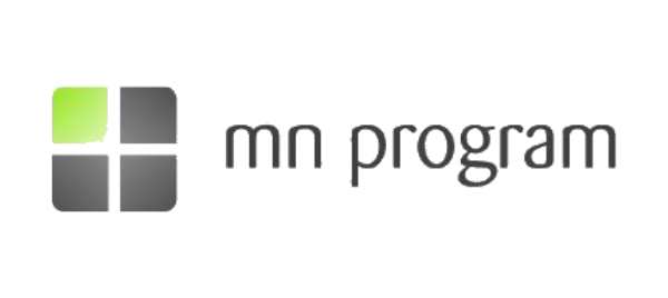 Software MN Program: ERP & CRM
