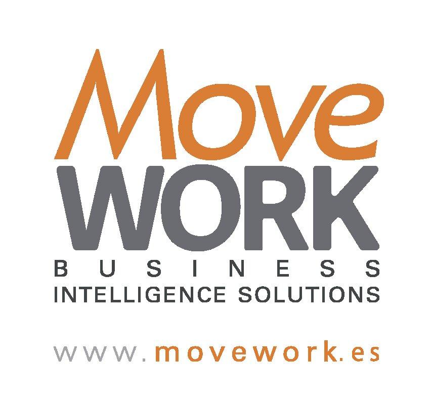 MoveWORK Iberia