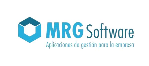 Software MRG: ERP
