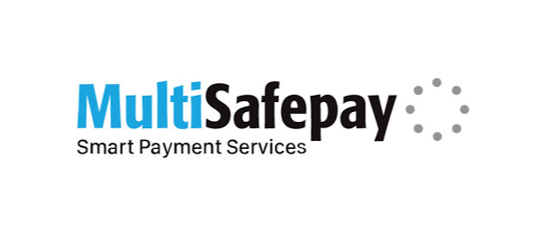 Software MultiSafepay