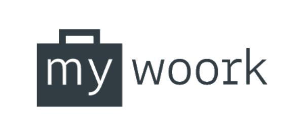 Mywoork