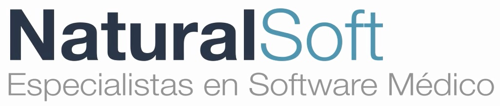 Software NATURALSOFT: ERP