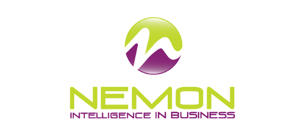 NEMON INTELLIGENCE IN BUSINESS