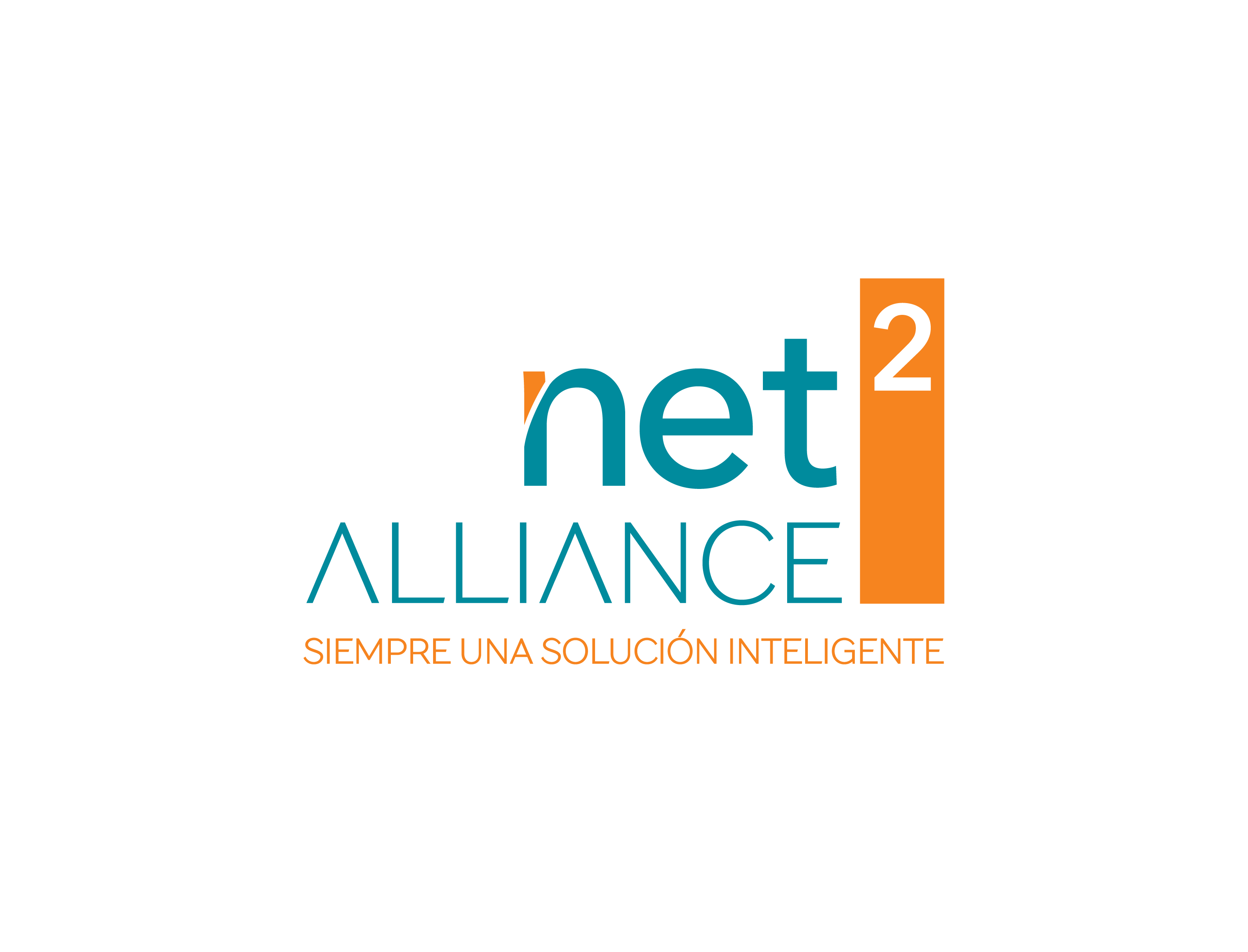Net2Alliance