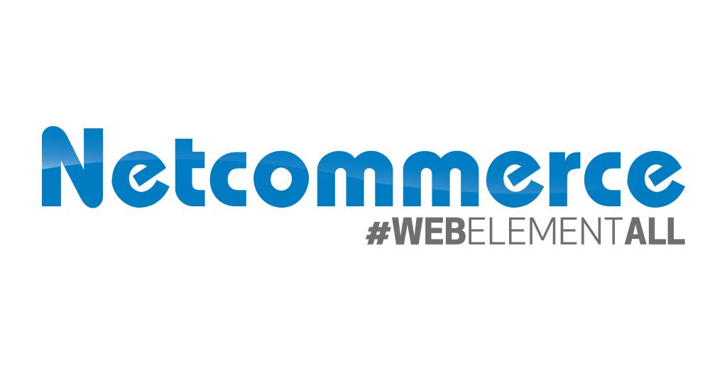 Netcommerce
