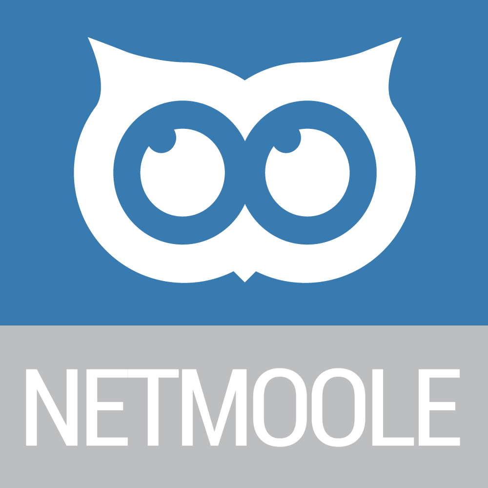 Software Netmoole: ERP & CRM