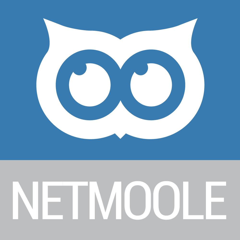 Netmoole