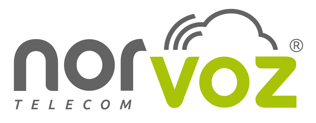 Norvoz Telecom, S.L.