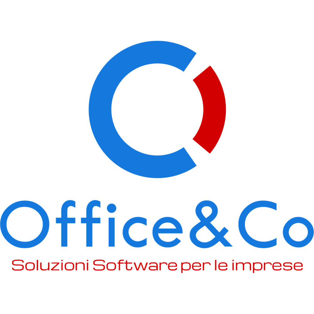 Software OFFICE & Co: ERP