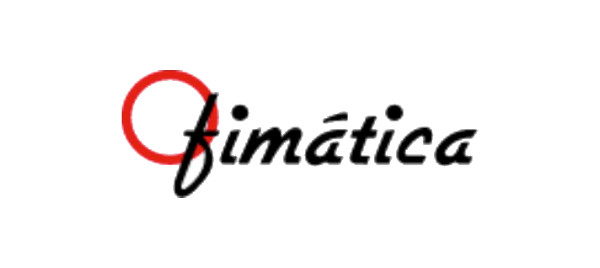 Software Ofimatica: ERP & CRM