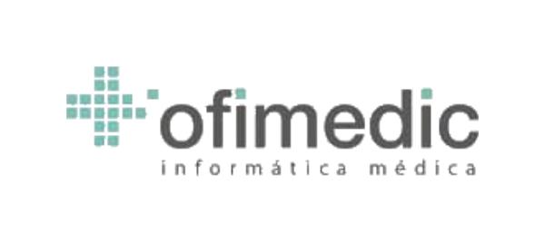 Ofimedic