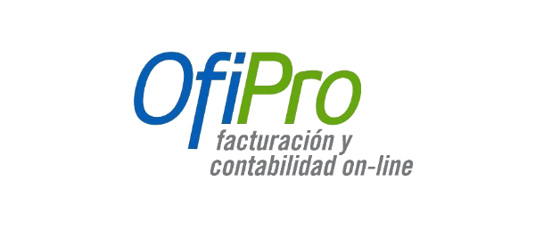 OfiPro