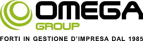 Software Omega Gruppo srl