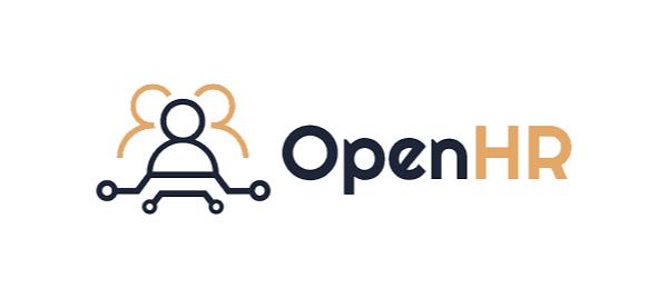 Open HR - IMS