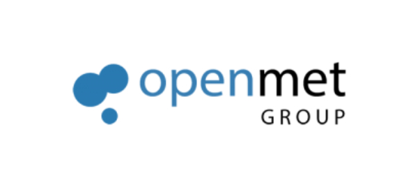 Software OpenMet