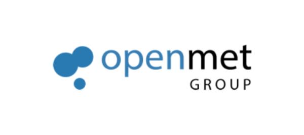 Openmet