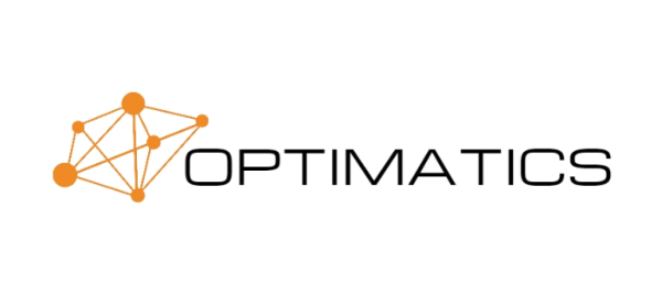 OPTIMATICS