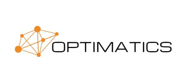 OPTIMATICS