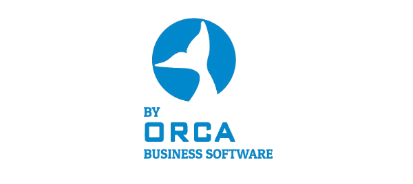 Orca Business Software