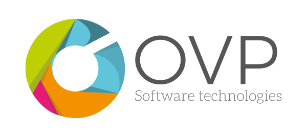 Software OVP: ERP