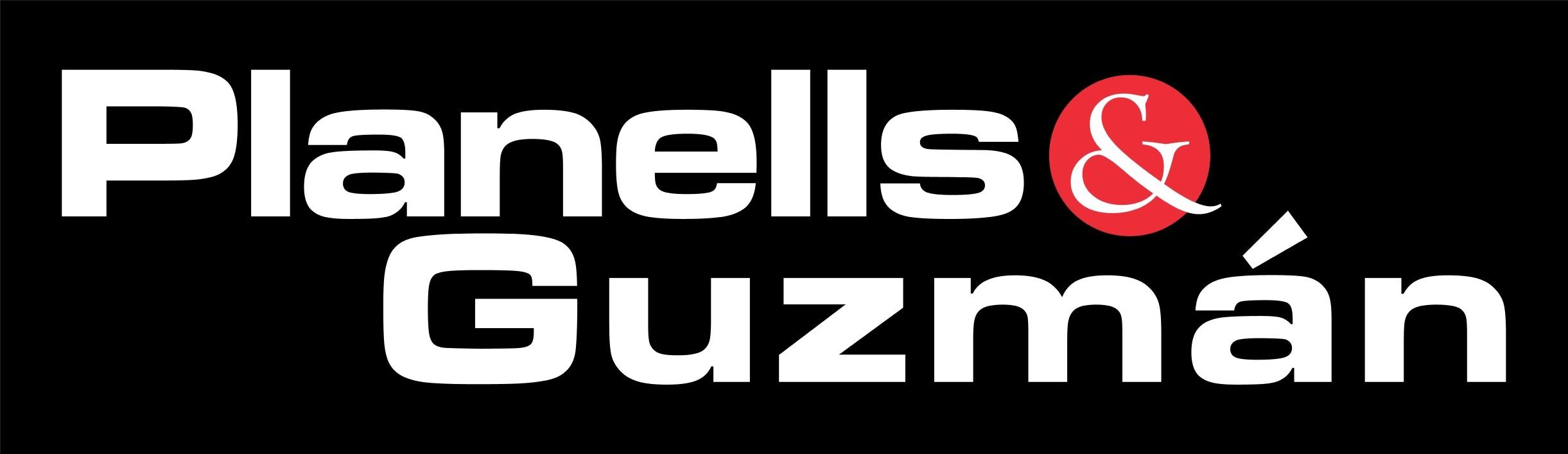 Planells & Guzmán