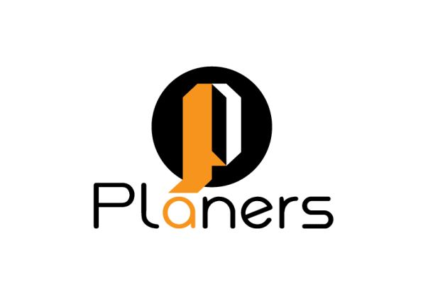 Planers