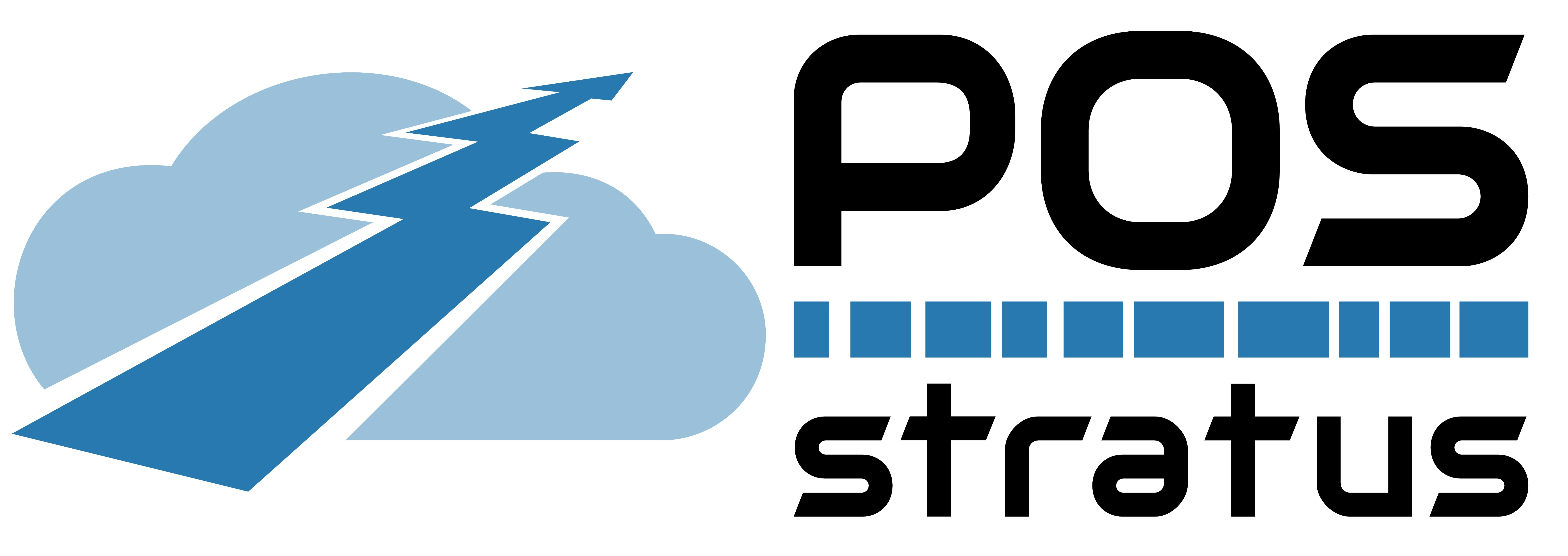 Software POS Stratus