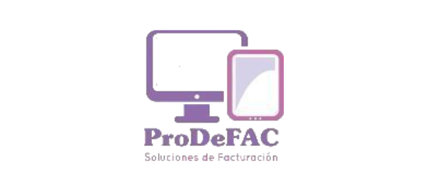 PRODEFAC