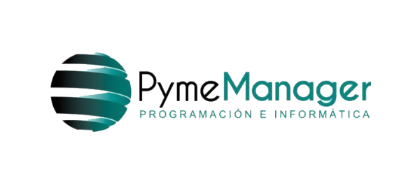 Pyme Manager