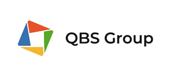 QBS Ibérica