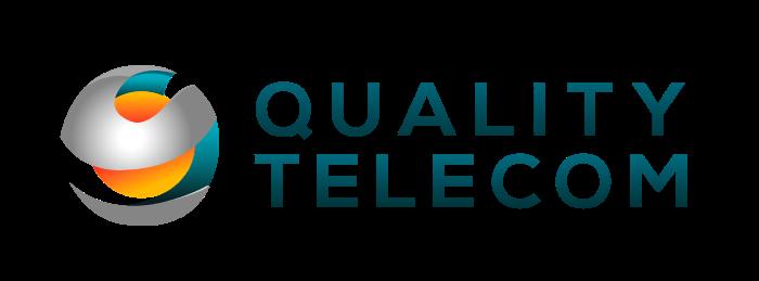 Quality Telecom S.L