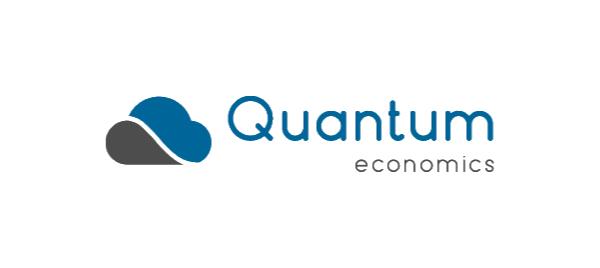 Quantumeconomics