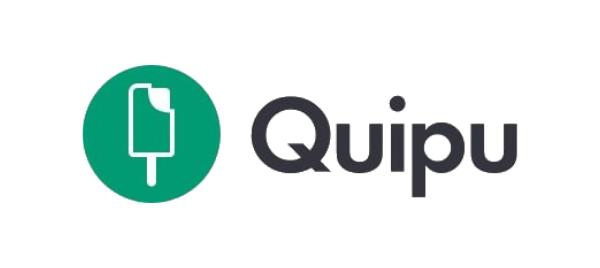 Software Quipu: ERP