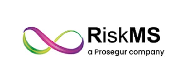 RiskMS