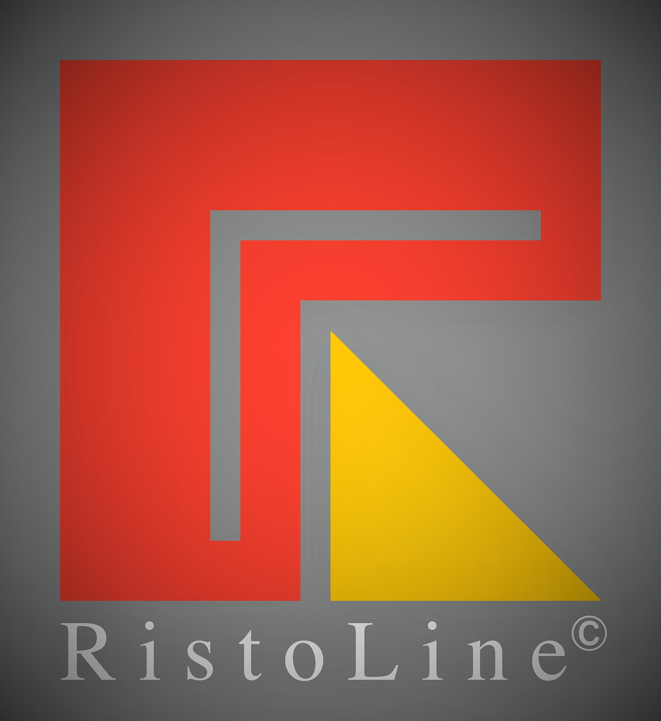 RistoLine GmbH