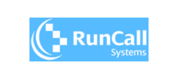 Software Runcall Systems