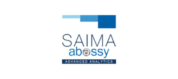 Saima Solutions