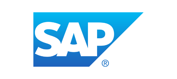 Software SAP: ERP & CRM