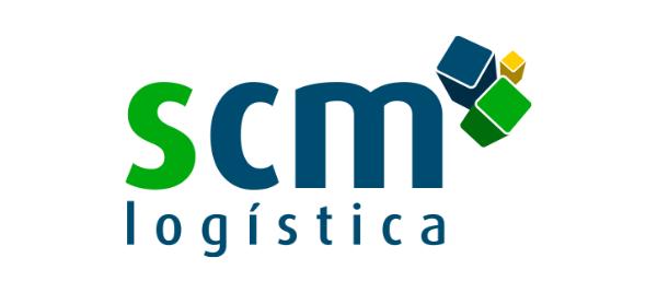 Software SCM Logística