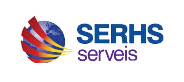 Serhs Serveis