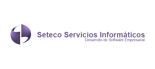 Software Seteco: ERP & CRM