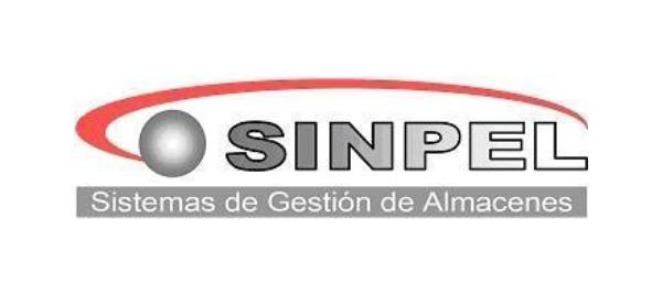Sinpel