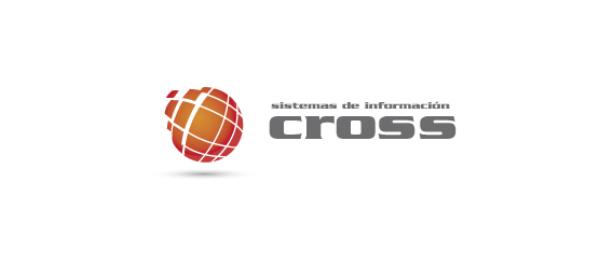 Sistemas de Información Cross