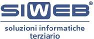 Software SIWEB