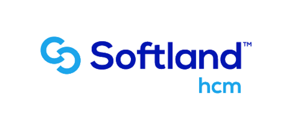 Software Softland Capital Humano