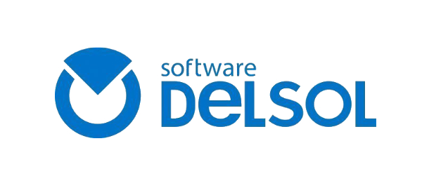 Software DELSOL: ERP