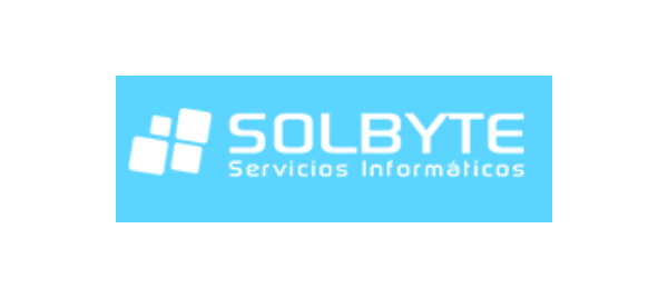 Software Solbyte: ERP