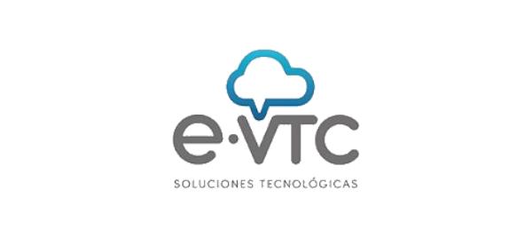 Soluciones Tecnológicas E-VTC, S.L.
