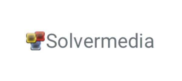 SolverMedia
