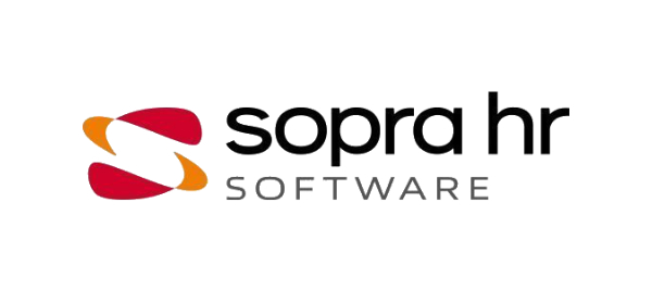 Software Sopra Hr
